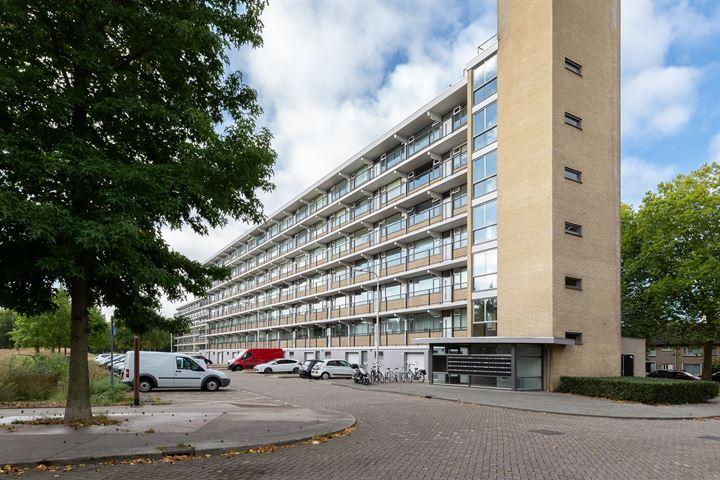 Schubertstraat 224