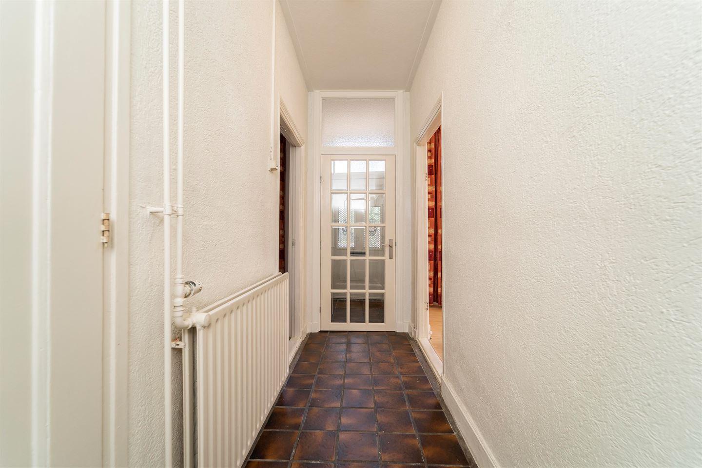 Bekijk foto 2 van Dorpsstraat 44