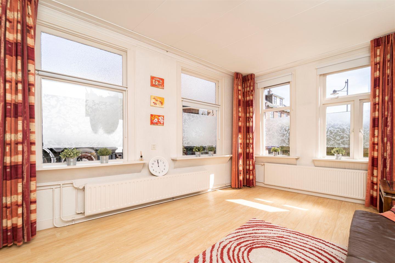 Bekijk foto 3 van Dorpsstraat 44