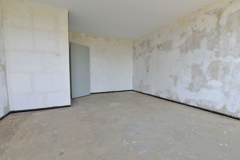 Bekijk foto 3 van Soesterberghof 10