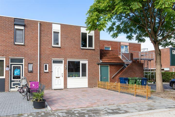 Geldropstraat 15