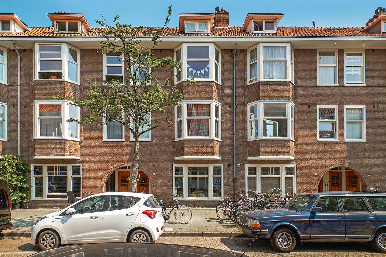 Bekijk foto 1 van Piet Gijzenbrugstraat 19 hs