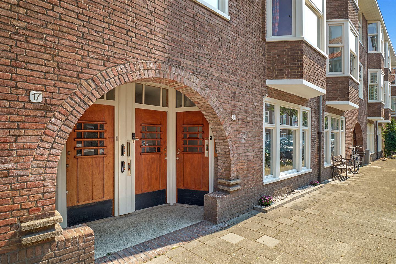 Bekijk foto 2 van Piet Gijzenbrugstraat 19 hs