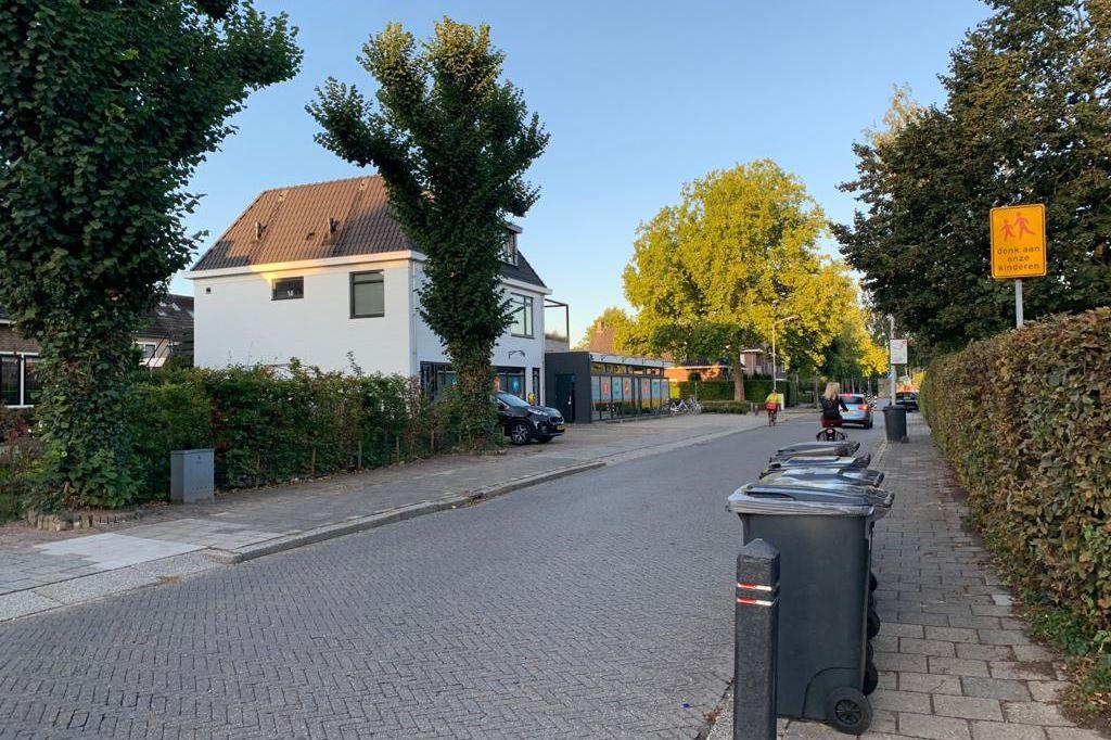 Bekijk foto 4 van Kerkstraat 23