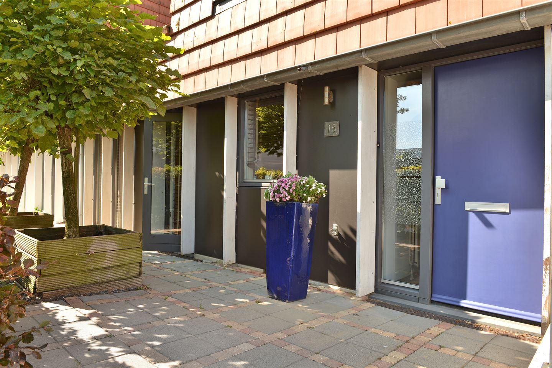 Bekijk foto 3 van Ten Hovestraat 18