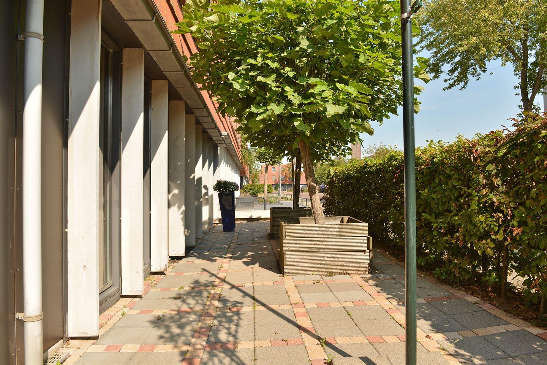 Bekijk foto 4 van Ten Hovestraat 18