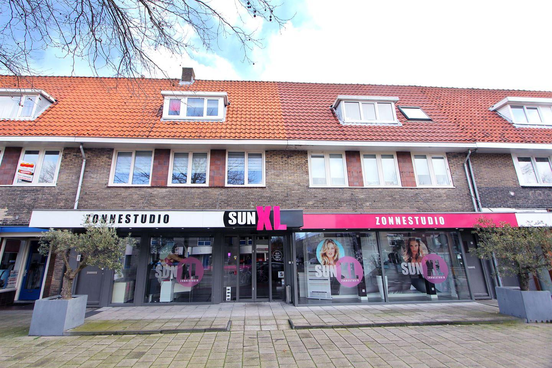 Bekijk foto 1 van Rijksstraatweg 352 -354