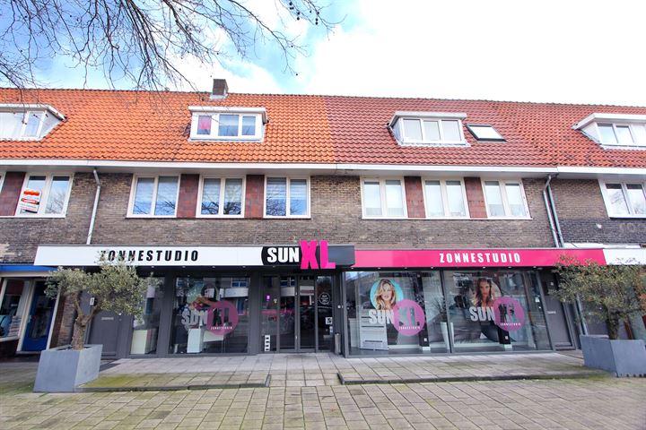 Rijksstraatweg 352 -354