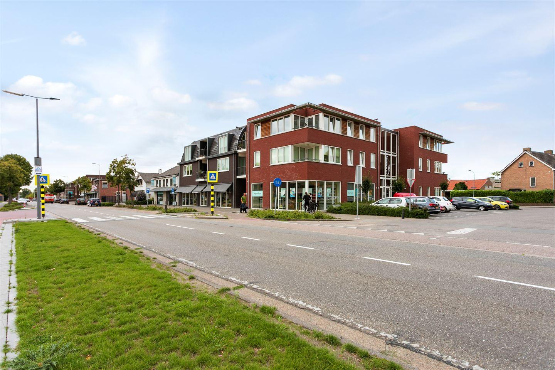Bekijk foto 4 van Molenstraat 176 G