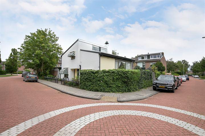 Marijkestraat 2