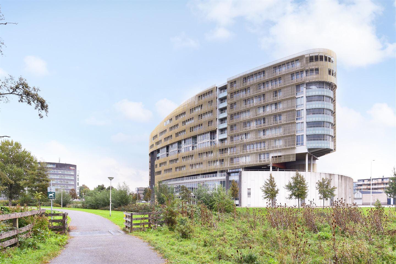 View photo 1 of Zuidland 67