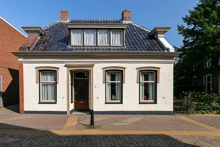 Hoofdstraat-Oost 39