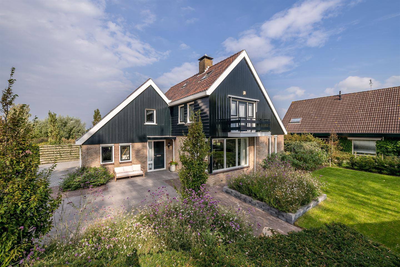 Bekijk foto 1 van Willem Bilderdijkstraat 1