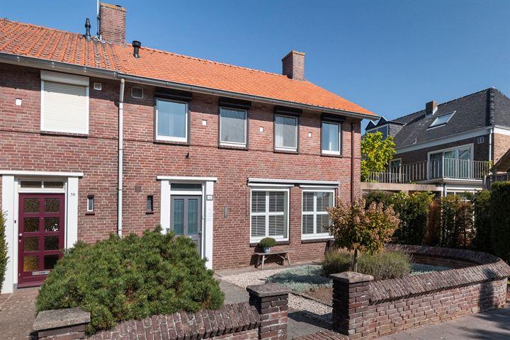 Bilderbeekstraat 40