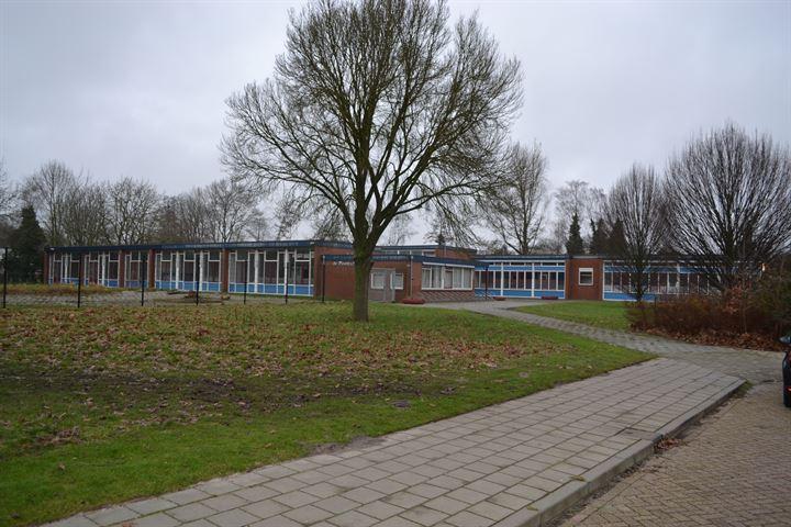 P.C. Hooftlaan 99, Winschoten