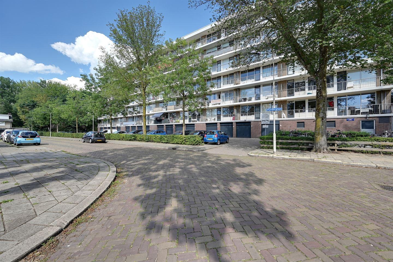 Bekijk foto 1 van Wijenburglaan 127