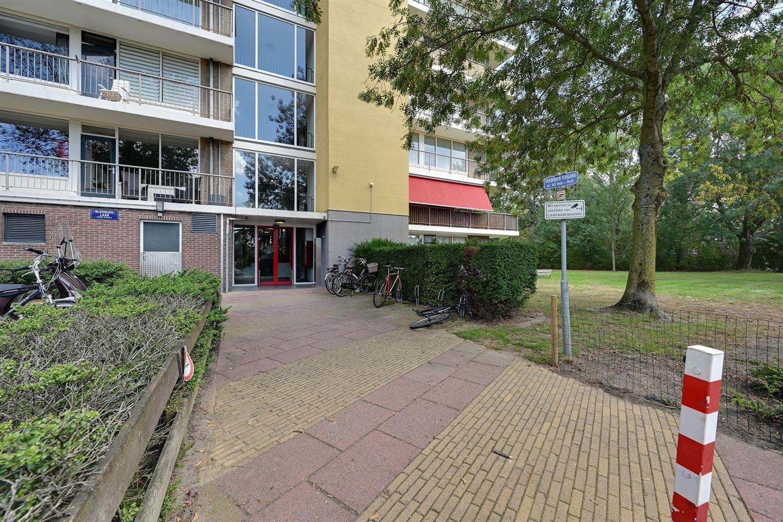 Bekijk foto 2 van Wijenburglaan 127