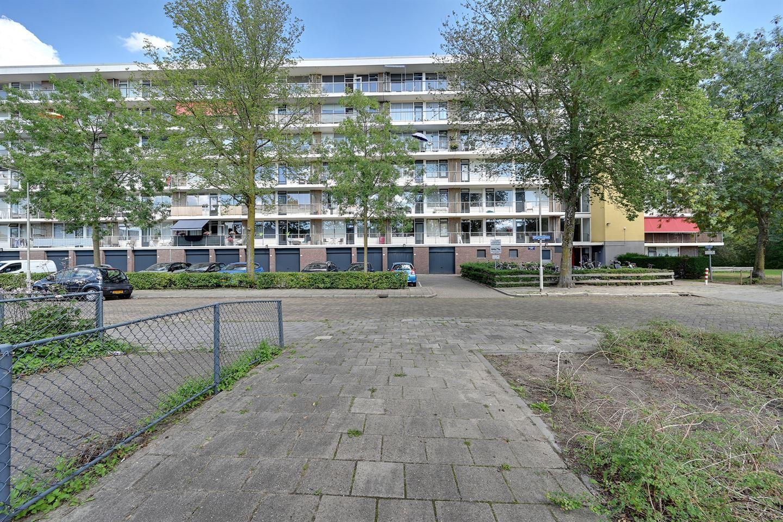 Bekijk foto 5 van Wijenburglaan 127