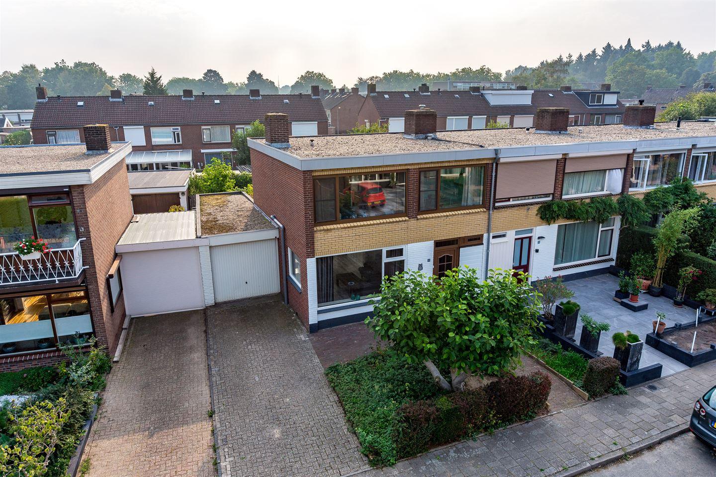 Bekijk foto 1 van Nicolaas Beetsstraat 18