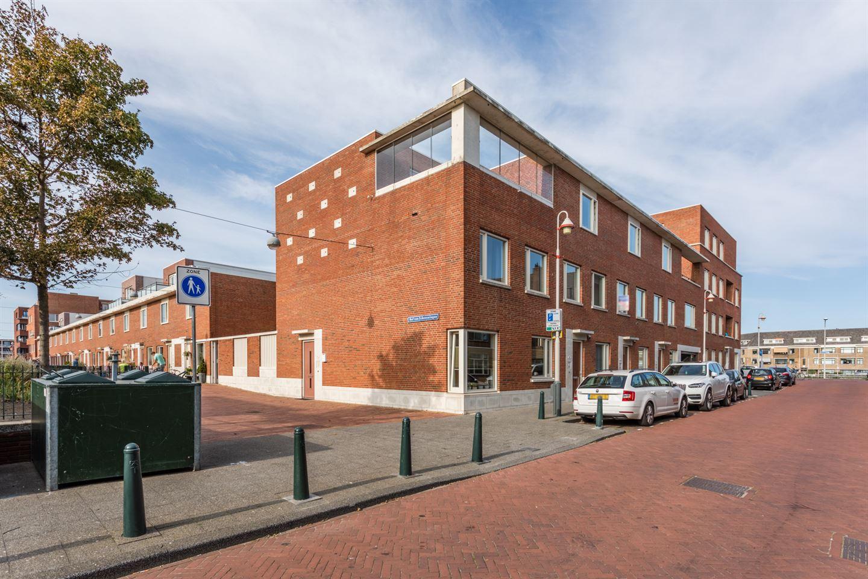 Bekijk foto 1 van Hof van Scheveningen 1