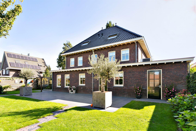 View photo 5 of Achterbergsestraatweg 183