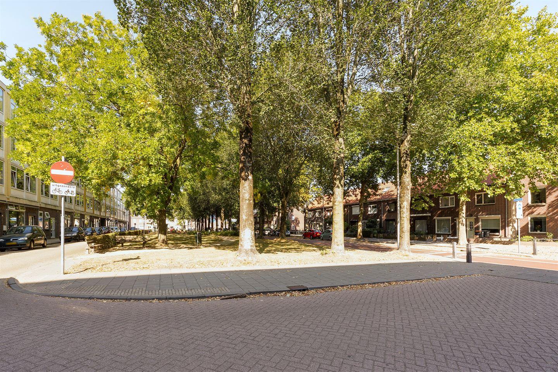 Bekijk foto 3 van Generaal de Wetstraat 74 16
