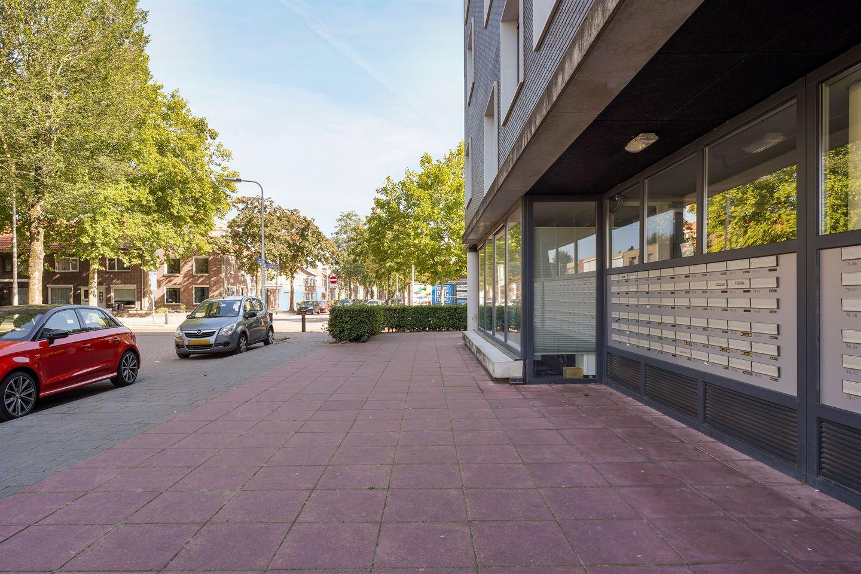Bekijk foto 5 van Generaal de Wetstraat 74 16