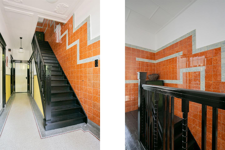 Bekijk foto 3 van Bredasestraat 68