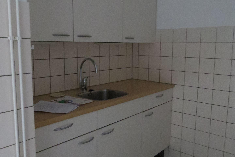 Bekijk foto 4 van Groningensingel 199
