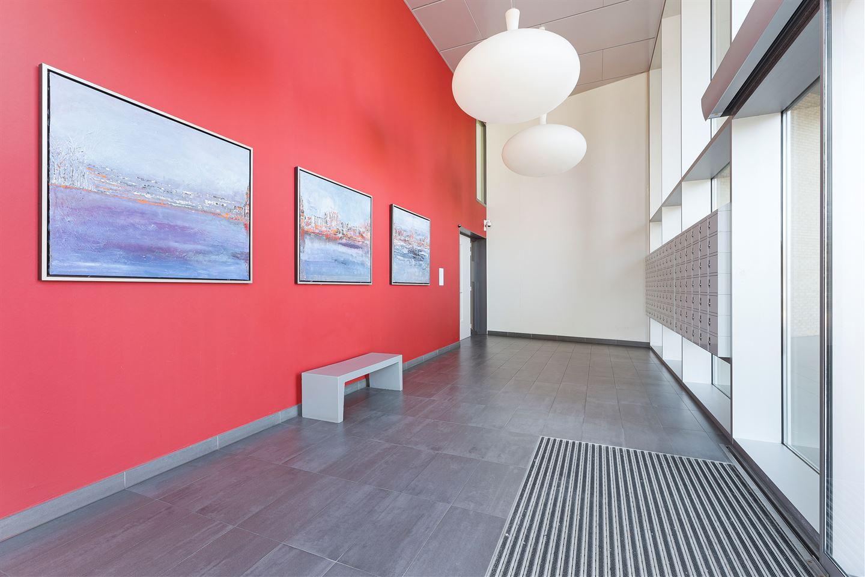 Bekijk foto 4 van Piet Mondriaanlaan 381