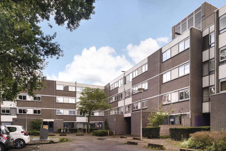 Bekijk foto 1 van Rhenenhof 48