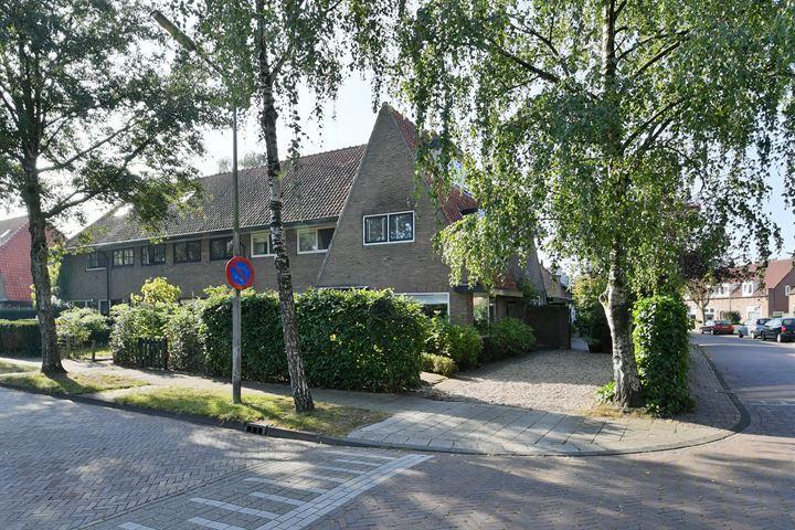 Kloosterweg 28