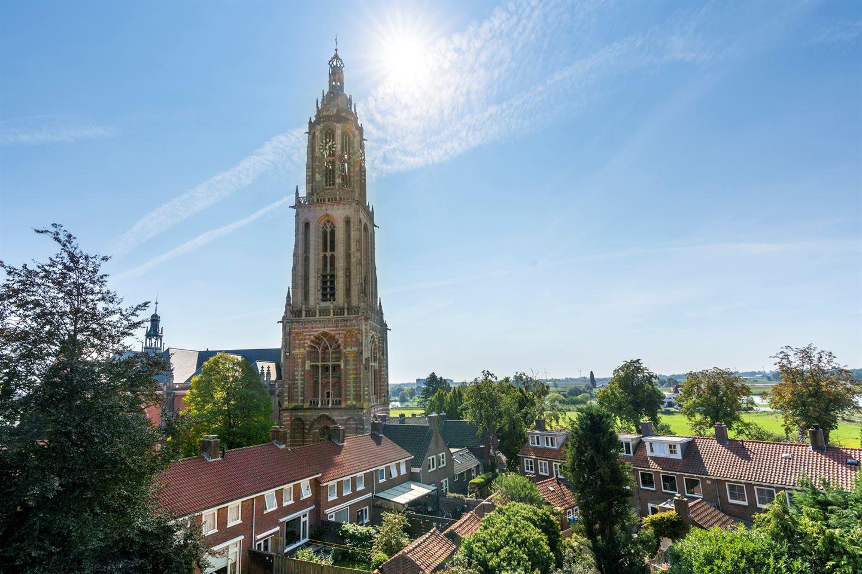 Bekijk foto 4 van Frederik van de Paltshof 8 C