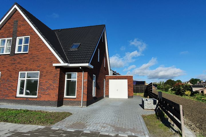 Boerdamsterweg 49 a