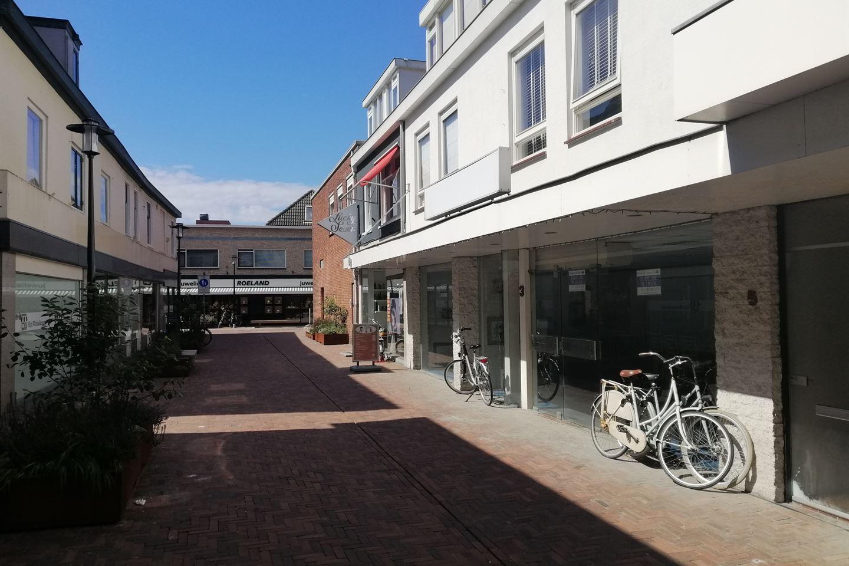 Bekijk foto 2 van Meerstraat 3 -21