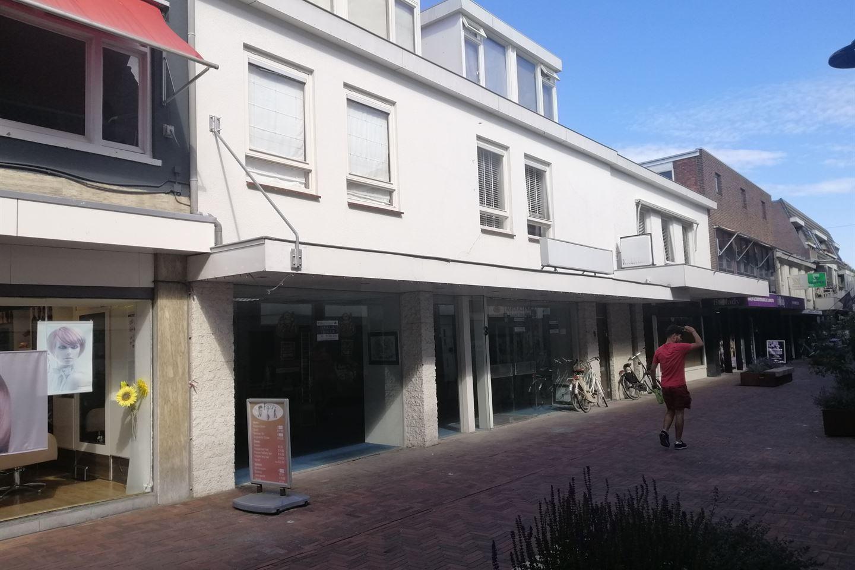 Bekijk foto 3 van Meerstraat 3 -21