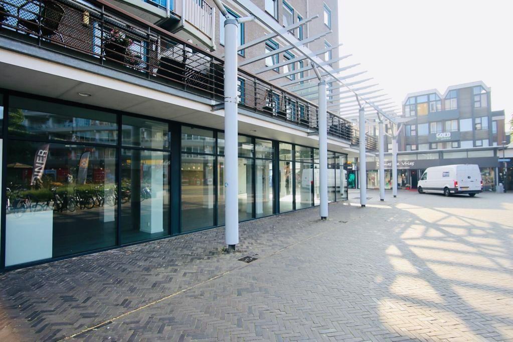 Bekijk foto 2 van Noorderplein 112