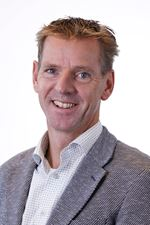 Joost Zijlstra (NVM real estate agent)