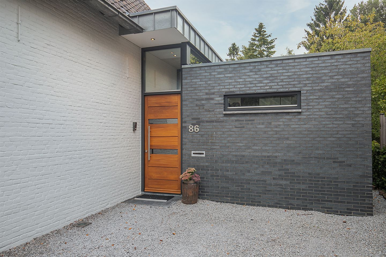 Bekijk foto 3 van Raadhuisstraat 86