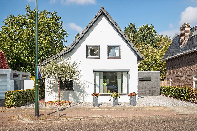 Bekijk foto 1 van Raadhuisstraat 86
