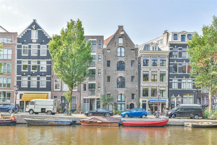 Prinsengracht 360 B