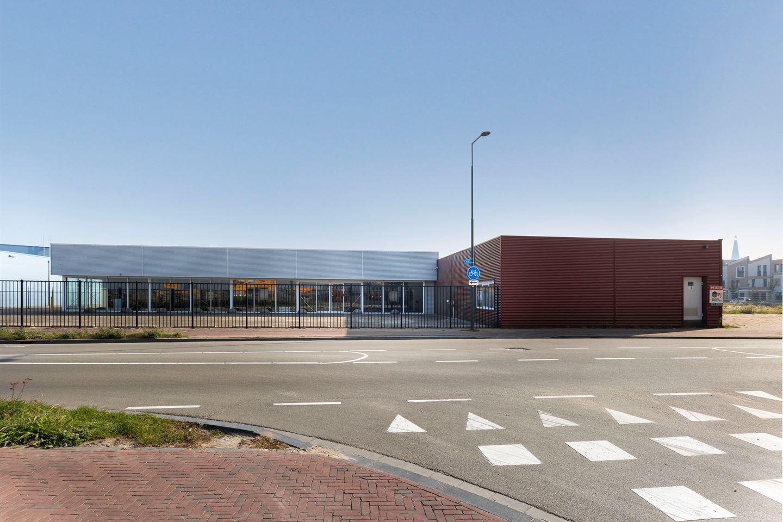Bekijk foto 1 van Coenensparkstraat 36