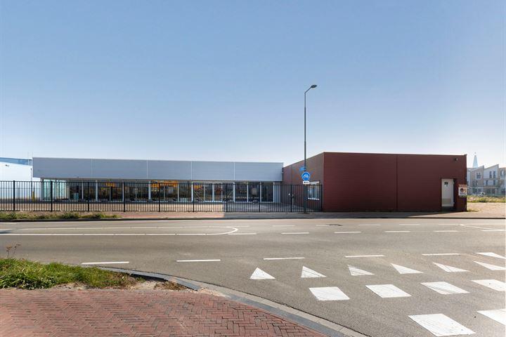 Coenensparkstraat 36, Zutphen
