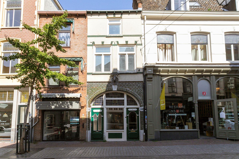 Bekijk foto 2 van Lange Hezelstraat 86