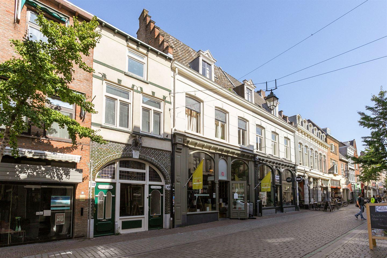 Bekijk foto 3 van Lange Hezelstraat 86