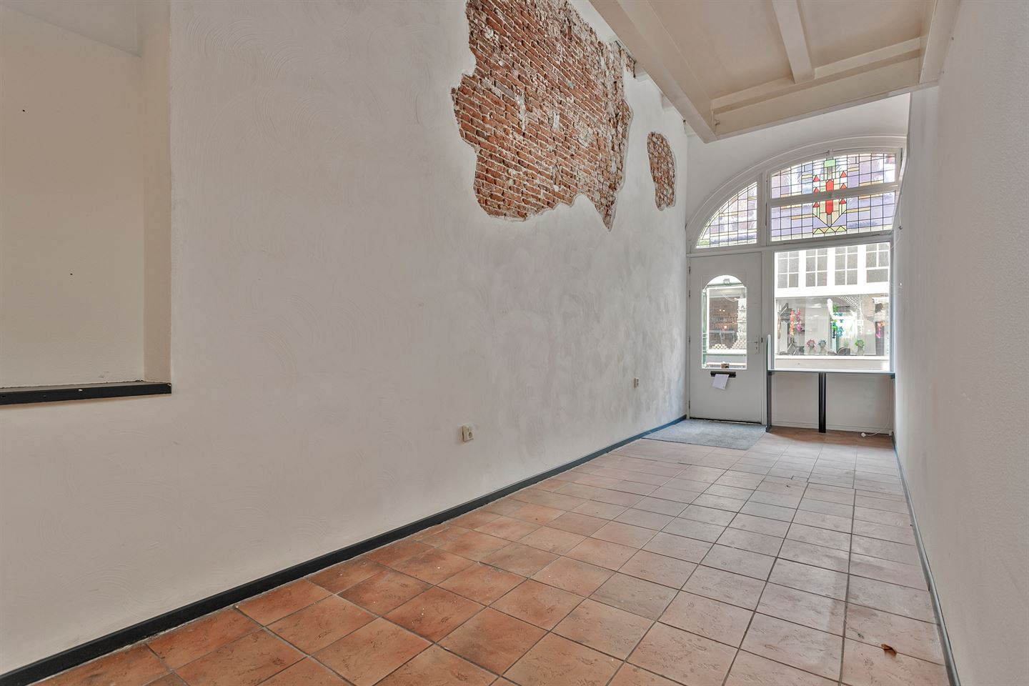 Bekijk foto 4 van Lange Hezelstraat 86
