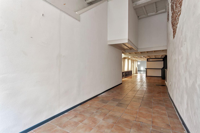 Bekijk foto 5 van Lange Hezelstraat 86