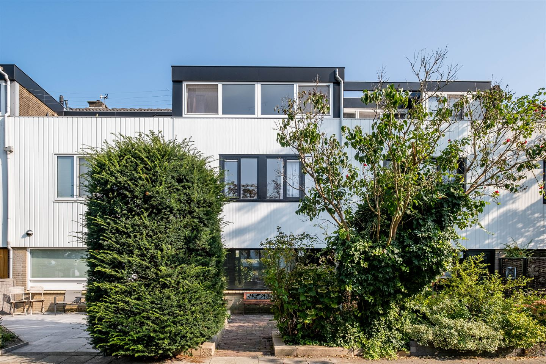 Bekijk foto 1 van Radboud 10