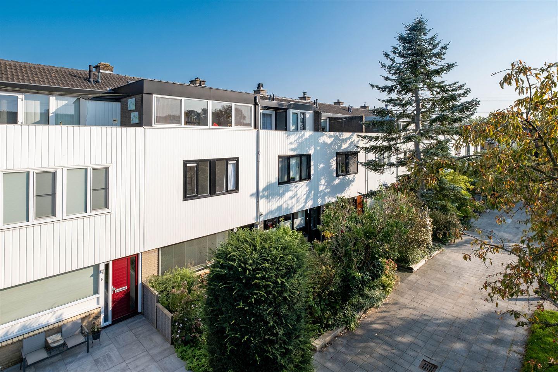 Bekijk foto 2 van Radboud 10