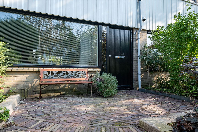 Bekijk foto 4 van Radboud 10